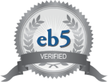 Eb5 Verified
