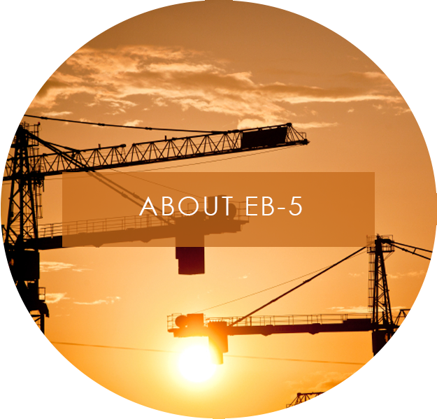 About EB5