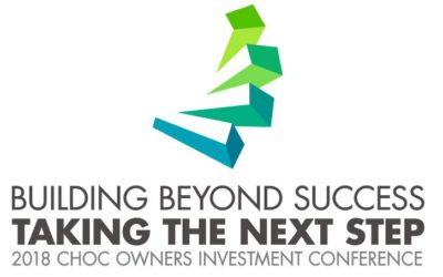 The Choice Hotels Owners Council Annual Conference – Feb 7 to 9, 2018
